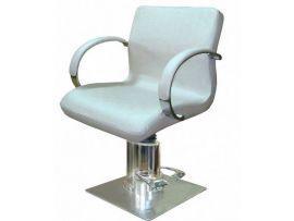 Парикмахерское кресло Лорд (электропривод)