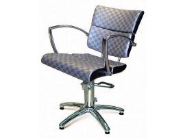 Парикмахерское кресло МД-95 гидравлика