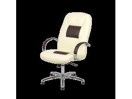Педикюрное кресло Дэн(хром)