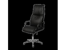 Кресло педикюрное Надир