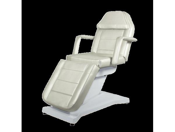 Косметологическое кресло МД-836-3 (электропривод, 3 мотора)