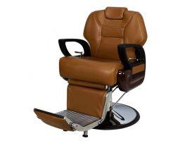 Кресло для барбершопа МД-8763