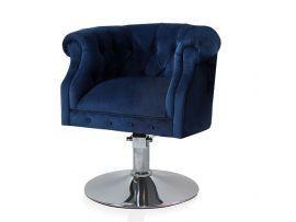 Парикмахерское кресло Bliss