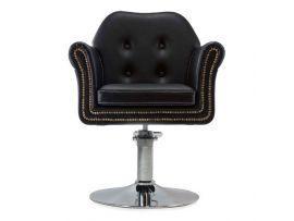 Парикмахерское кресло Jac