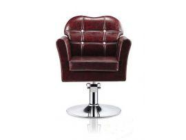 Парикмахерское кресло Abbrasco
