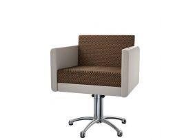Парикмахерское кресло Boccardi
