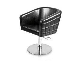 Парикмахерское кресло Capriccio
