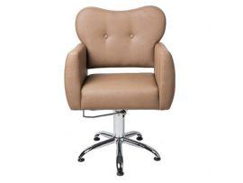Парикмахерское кресло Chapini
