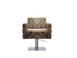 Парикмахерское кресло Parma