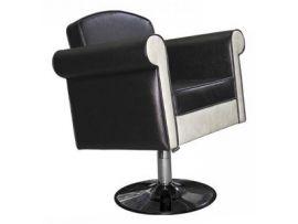 Парикмахерское кресло Semplice