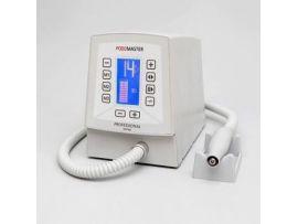 Аппараты для педикюра Podomaster