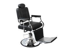 Персей кресло для барбершопа