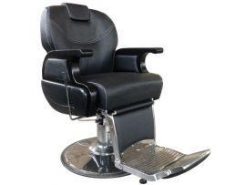 Зевс кресло для барбершопа