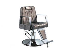 Рэм кресло для барбершопа