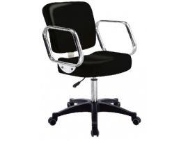 А04В кресло парикмахерское
