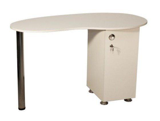 Маникюрный стол   москва