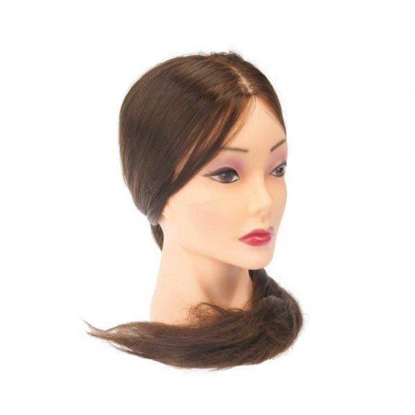 Прически на манекене с протеиновыми волосами отзывы