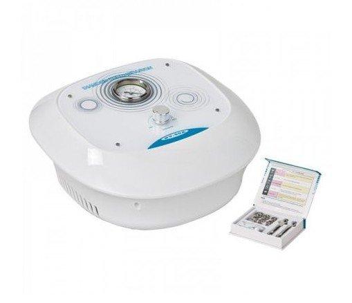 аппарат для микродермабразии